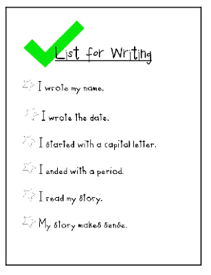 elementary school essay writing introduction How to teach your students to write an essay and that is why it is very important for them to know how to write an essay an essay introduction should be.