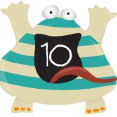 monster-10