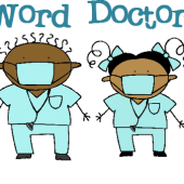 word-doctor