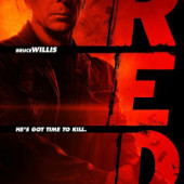 red_movie_poster_01-535x775