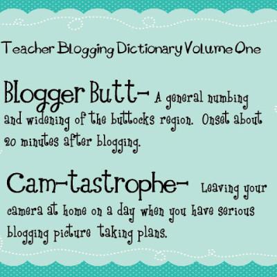 Do You Speak Blog?