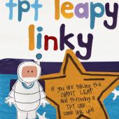 leap-linky