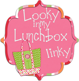 Lunch Linky and The Daily Five Update