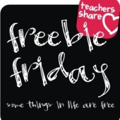 free-teacher-resources-TBA