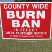 burn-ban1