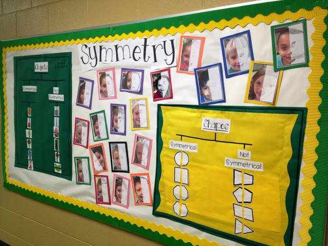 My Year In Bulletin Boards! {Teacher Eye Candy} - Tunstall\'s ...