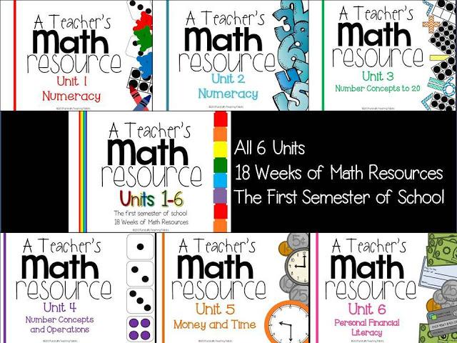 sharon wells math worksheets Brandonbriceus – Sharon Wells Math Worksheets