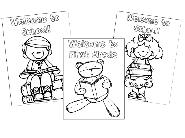 How to implement the rise and shine binder and a freebie having something on their desk focuses the child away from the parent while showing the parent that their child is ready to learn when they come in the fandeluxe Image collections