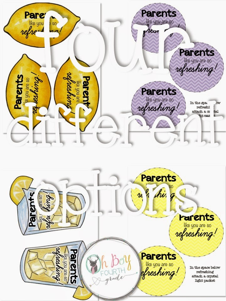 http://www.teacherspayteachers.com/Product/Tags-for-Appreciation-Gifts-and-RAK-264457