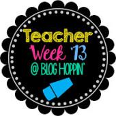 teach-2