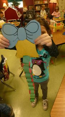 http://www.teacherspayteachers.com/Product/Christmas-Art-Projects-Pack-169866