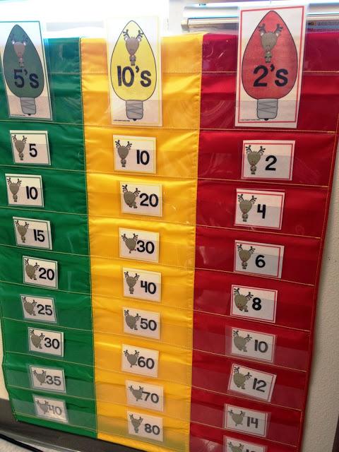 http://www.teacherspayteachers.com/Product/Up-on-the-Rooftop-10-Math-Centers-409947