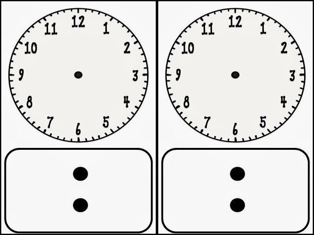 http://www.tunstallsteachingtidbits.com/2013/11/guided-math-in-first-grade.html