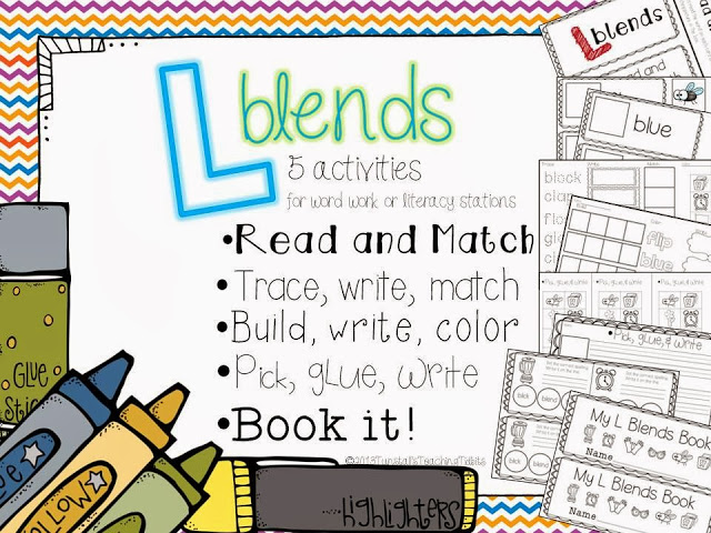 http://www.teacherspayteachers.com/Product/L-Blends-5-Interactive-Activities-958954