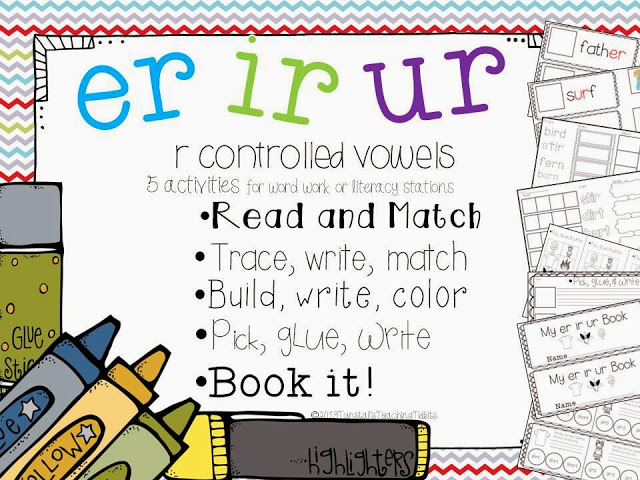 http://www.teacherspayteachers.com/Product/ER-IR-UR-5-Interactive-activities-to-teach-r-controlled-vowels-969005