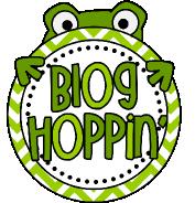 http://imbloghoppin.blogspot.com/2013/11/blog-hoppin-newbies.html
