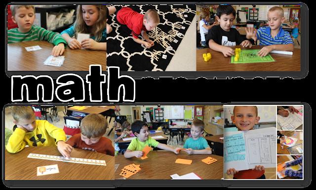 https://www.teacherspayteachers.com/Store/Reagan-Tunstall/Category/Math