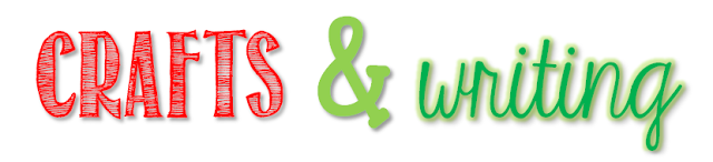 http://www.teacherspayteachers.com/Store/Reagan-Tunstall/Category/Crafts-and-Writing