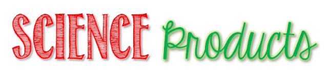 http://www.teacherspayteachers.com/Store/Reagan-Tunstall/Category/Science-
