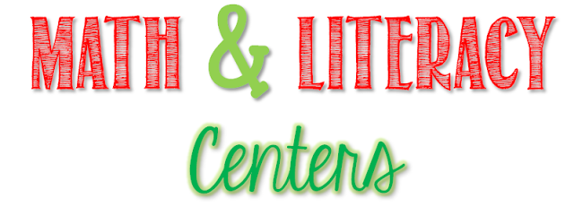 http://www.teacherspayteachers.com/Store/Reagan-Tunstall/Category/Math-and-Literacy-Centers