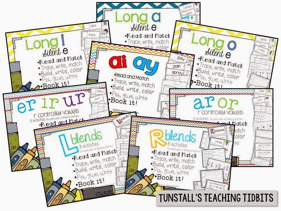 http://www.teacherspayteachers.com/Product/AI-and-AY-5-Interactive-Activities-1047794