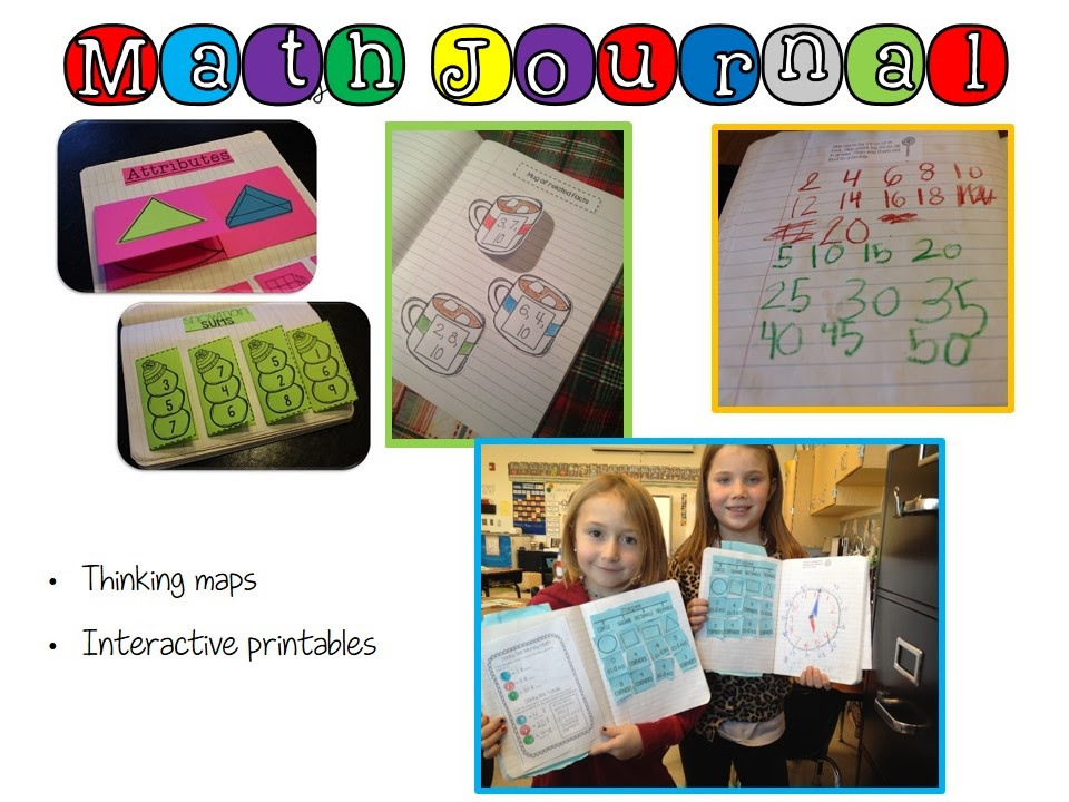 http://www.teacherspayteachers.com/Store/Reagan-Tunstall/Category/Math/Order:Best-Sellers
