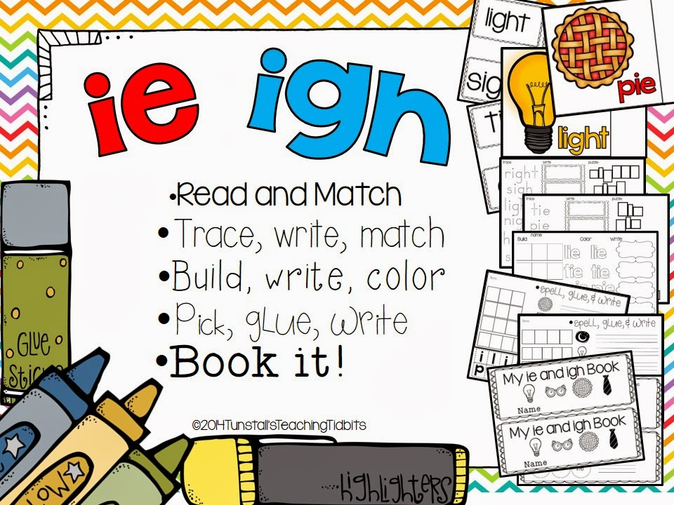 http://www.teacherspayteachers.com/Product/ie-igh-5-Interactive-phonics-activities-1172610