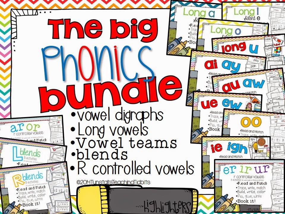 http://www.teacherspayteachers.com/Product/The-Big-Phonics-Bundle-Spelling-and-Phonics-Interactive-Activities-1172712