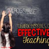 teach1-1