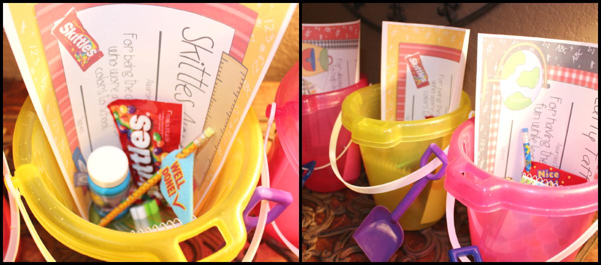 http://www.teacherspayteachers.com/Product/Free-Candy-Awards-1180313