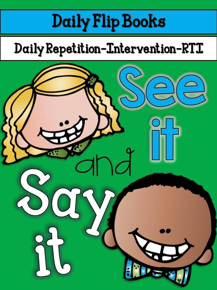 http://www.teacherspayteachers.com/Product/Flipping-for-Phonics-Guided-Reading-Flip-Books-999028