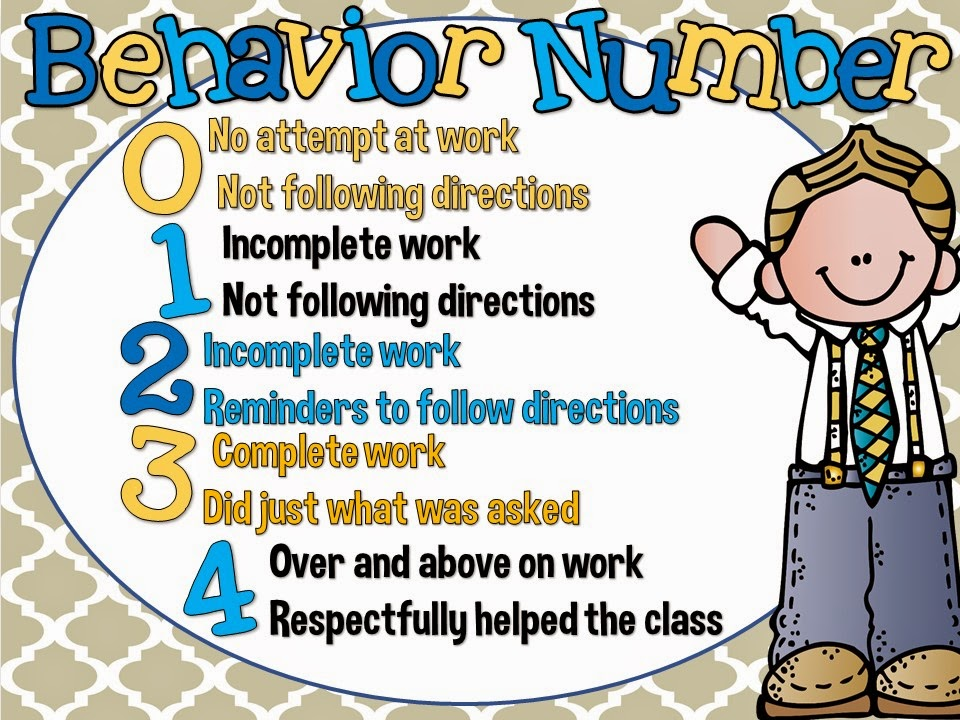 http://www.teacherspayteachers.com/Product/Rise-and-Shine-Binder-762792