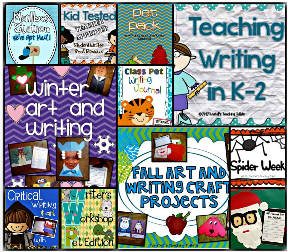 http://www.teacherspayteachers.com/Store/Reagan-Tunstall