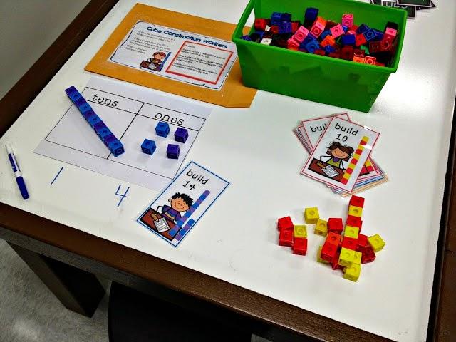 http://www.teacherspayteachers.com/Product/FUNdamentals-and-Friendships-798402