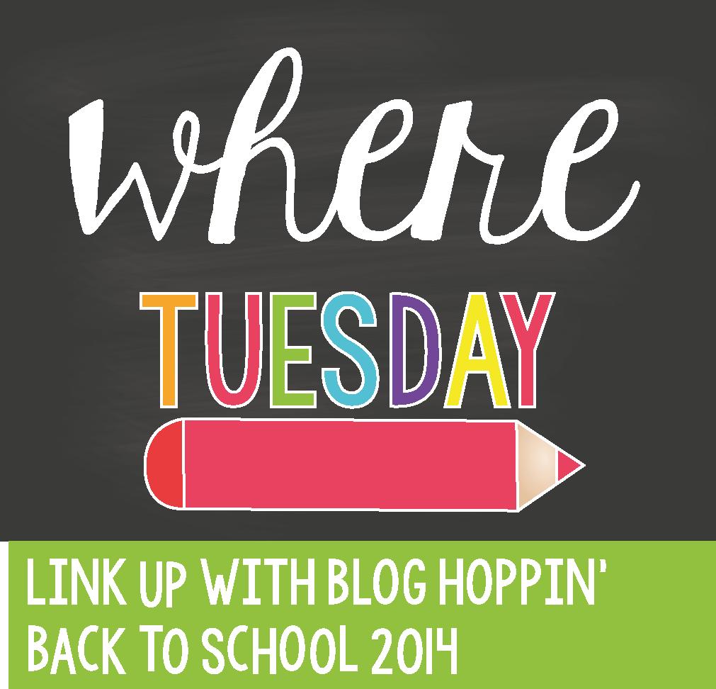 http://imbloghoppin.blogspot.com/2014/08/teacher-week-who.html