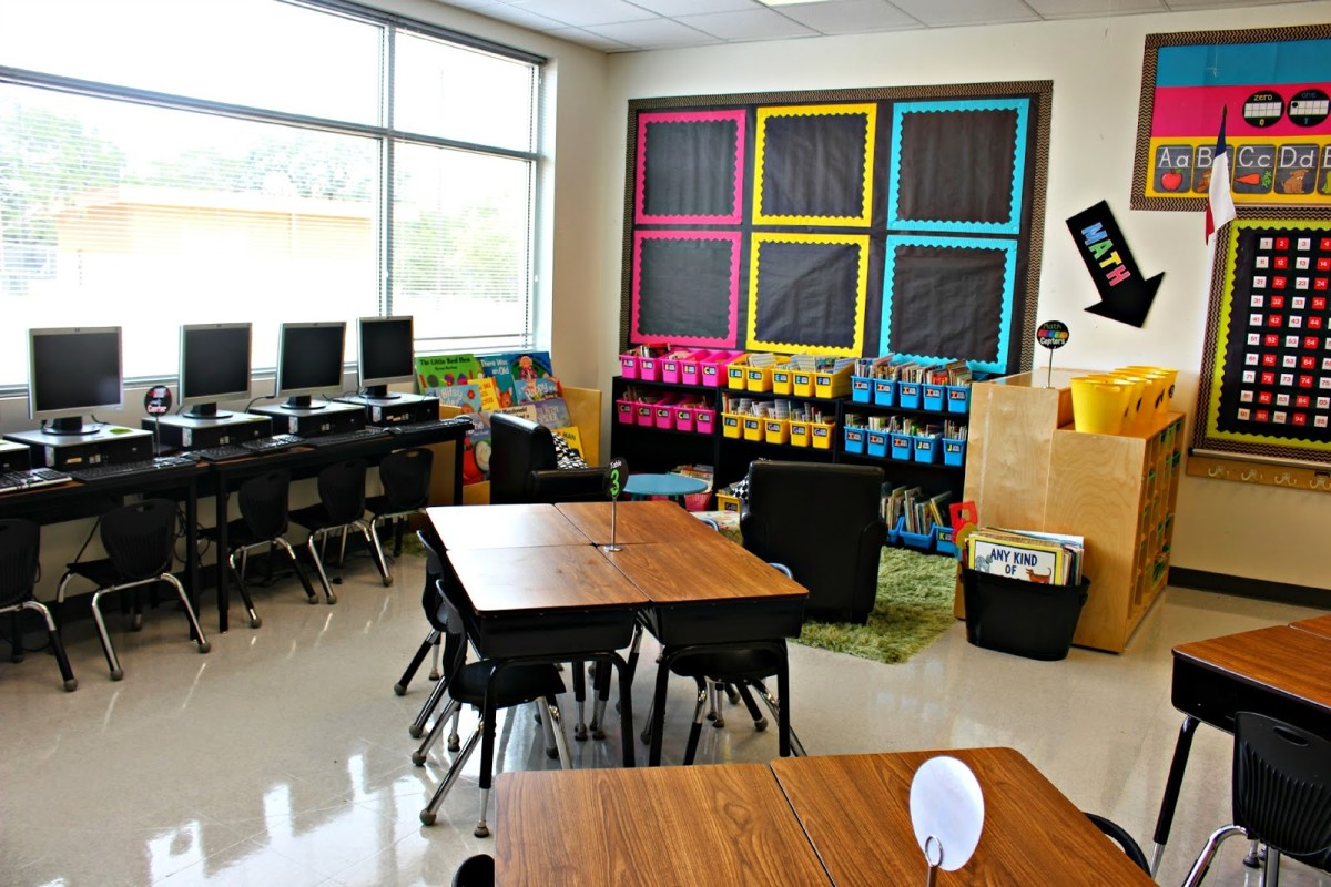 Classroom Design Definition Teaching ~ Classroom tour tunstall s teaching tidbits