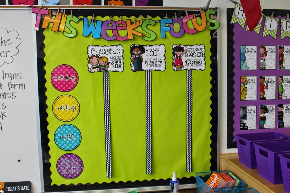 Classroom Design For Grade 2 ~ Teacher week day classroom digs tunstall s teaching