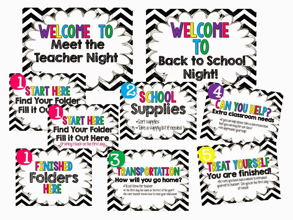 http://www.teacherspayteachers.com/Product/Editable-Table-Signs-Chevron-688493