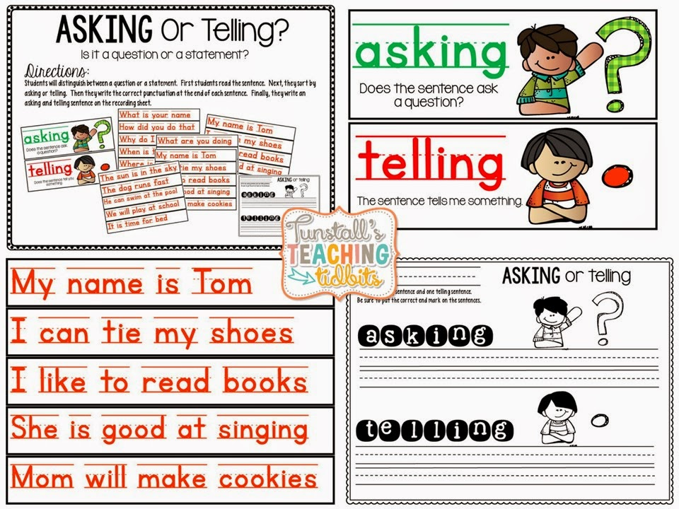 sentence writing activities for first grade ready set write first grade writing practice. Black Bedroom Furniture Sets. Home Design Ideas