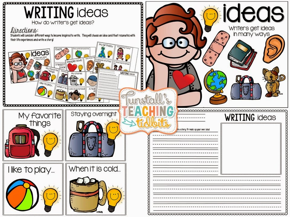 best sites to post creative writing Here's 10 terrific creative writing blogs  get post and i wish you all the best for 2012  how to find a juicy writing idea when your creative well has run.