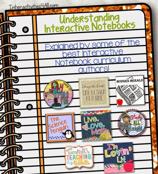 http://www.4mulafun.com/how-interactive-notebooks-benefit-all-learning-types-blog-hop/