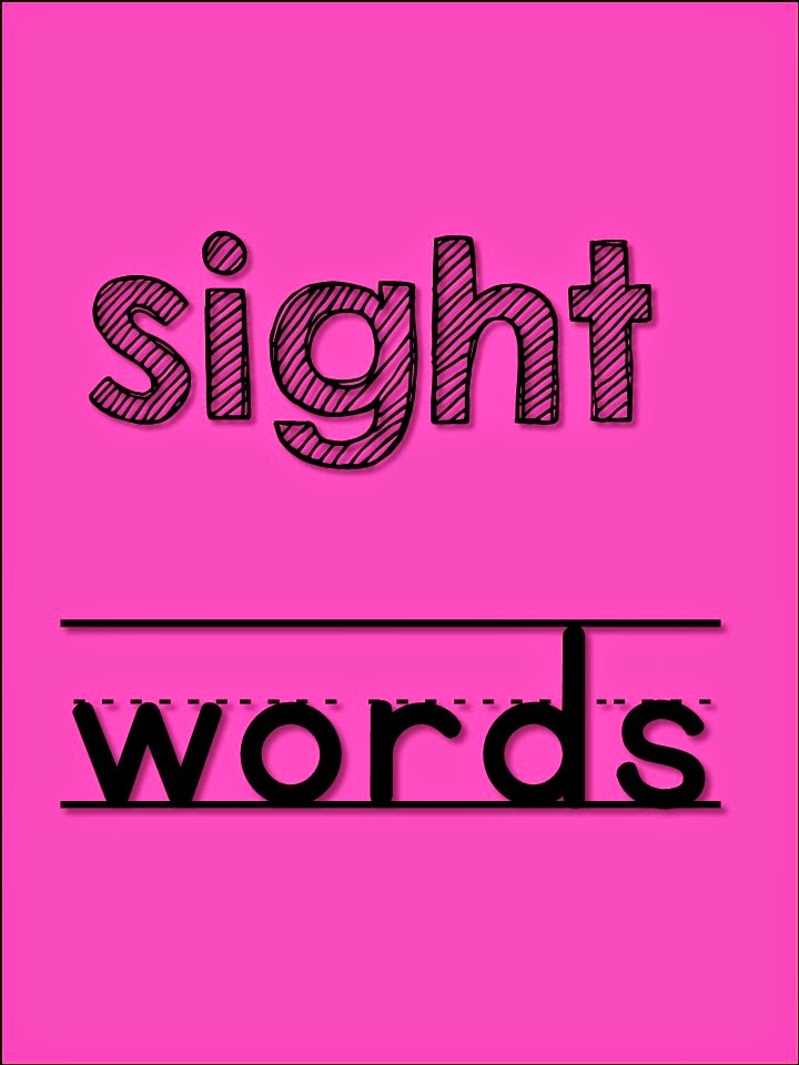http://www.tunstallsteachingtidbits.com/2014/02/making-sight-words-stick.html