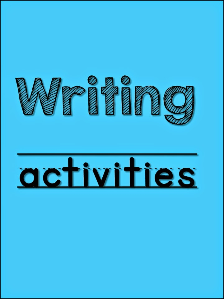 http://www.tunstallsteachingtidbits.com/2014/08/engaging-writing-activities-volume-2.html