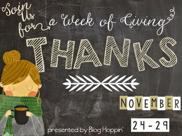 http://imbloghoppin.blogspot.com/2014/11/week-of-giving-thanks-h-is-for-home.html