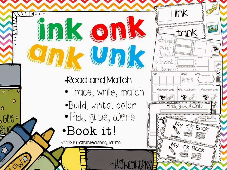 http://www.teacherspayteachers.com/Product/ink-ank-onk-unk-5-Interactive-Activities-1567012