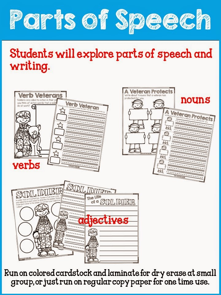 informative speech lesson plans The game of persuasion this lesson plan prompts students to write persuasive letters and lobby for issues they feel strongly about grade 9-12.