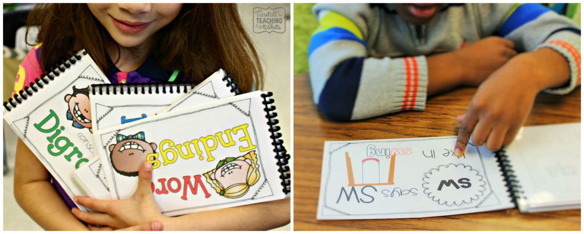 http://www.teacherspayteachers.com/Product/Flipping-for-Phonics-Guided-Reading-Flip-Books-999028