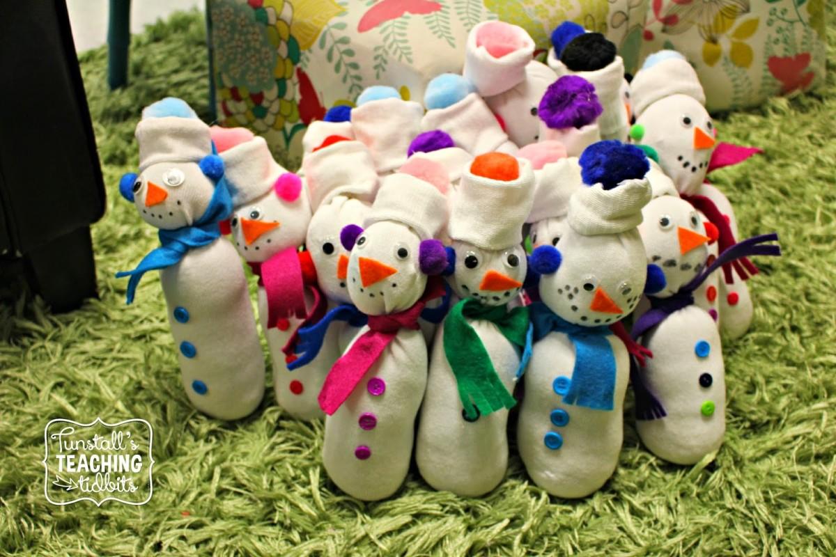 http://www.tunstallsteachingtidbits.com/2012/12/parent-gift-factory.html