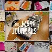 mathjournal-1