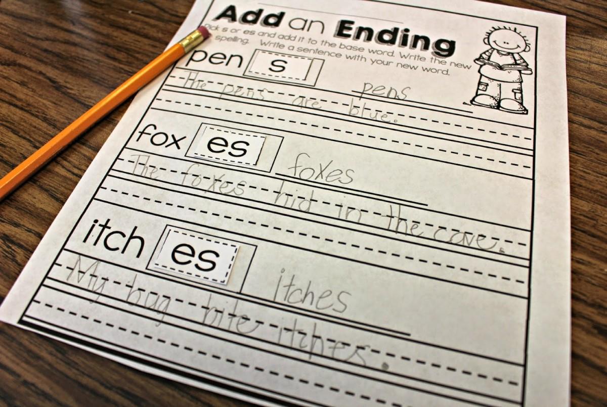 http://www.teacherspayteachers.com/Product/Printable-Literacy-Practice-1559050
